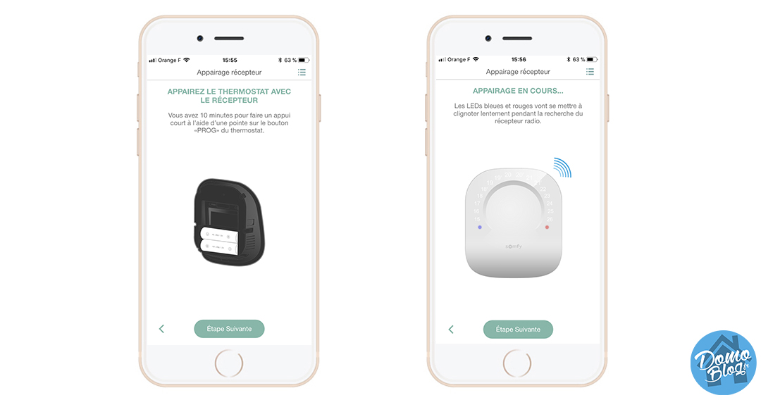 somfy-thermostat-connecte-smarthome-appairage-module