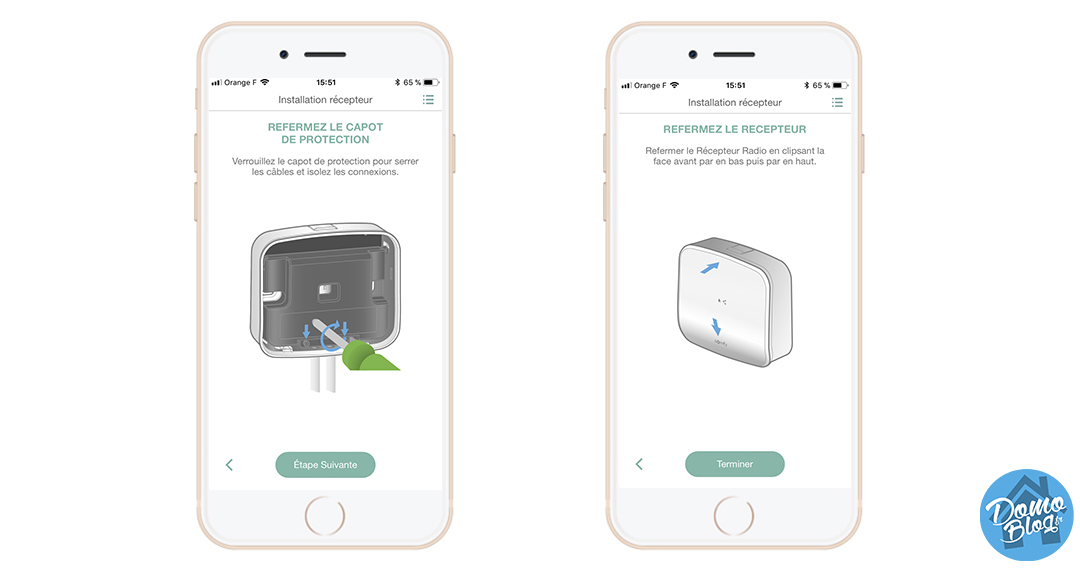 somfy-thermostat-connecte-smarthome-fermeture-relais