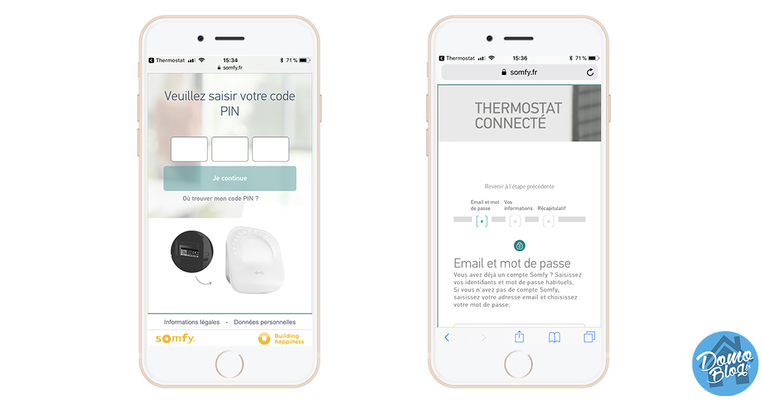 somfy-thermostat-connecte-smarthome-inscription