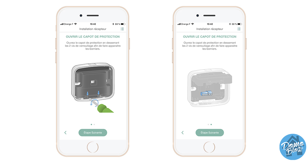 somfy-thermostat-connecte-smarthome-install-ouverture