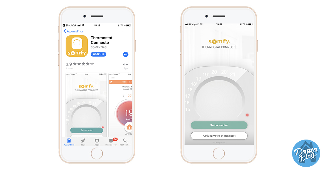 somfy-thermostat-connecte-smarthome-install