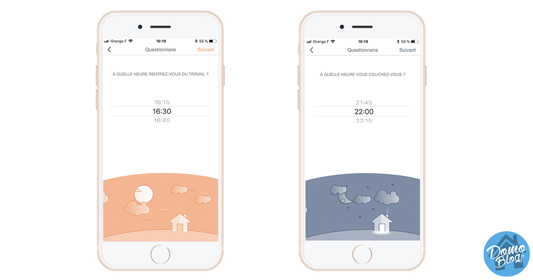 somfy-thermostat-connecte-smarthome-installation-config-horaires