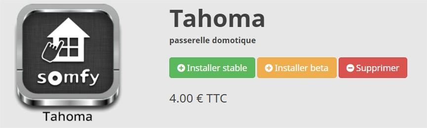 tahoma-jeedom-plugin-somfy