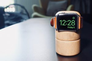 totmtravl-apple-watch-kikstarter