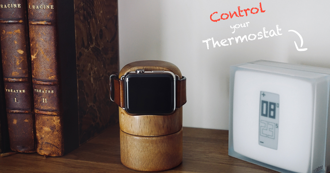 totmtravl-apple-watch-kikstarter-netatmo