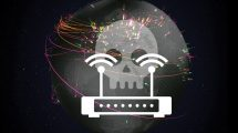 wifi-attack-krack-attacks-wpa2