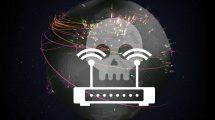 wifi-attack-krack-attacks-wpa2