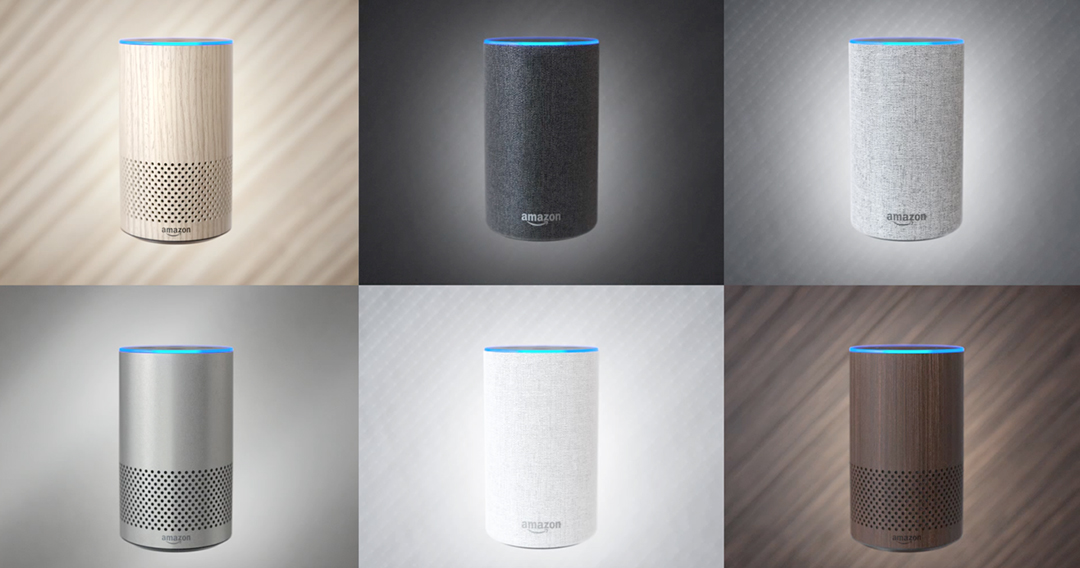 amazon-echo-alexa-france-commercialisation-2017-2018
