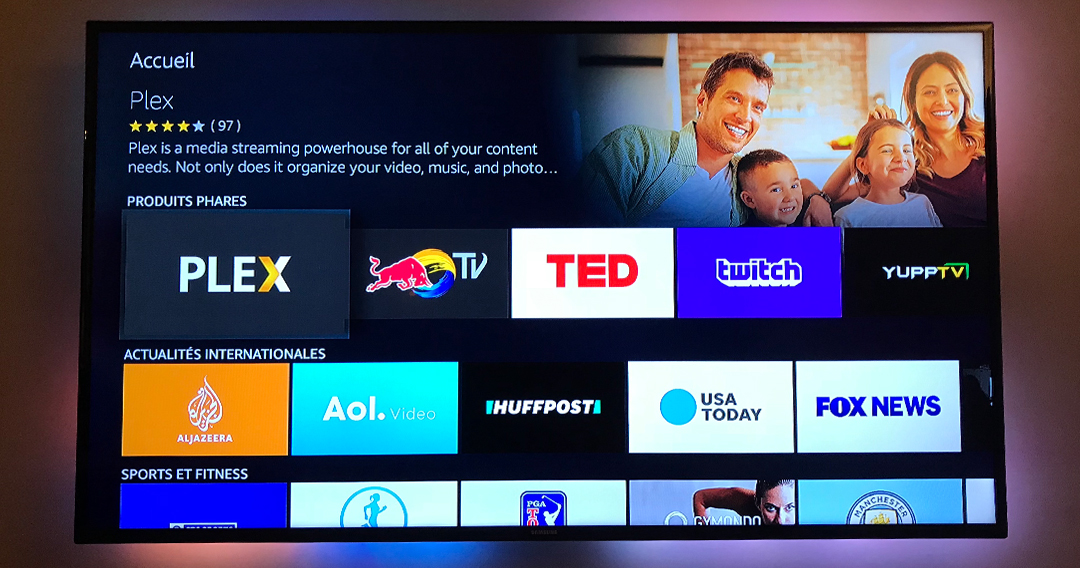 amazon-fire-stick-tv-test-domoblog-connecter-applicationsjpg