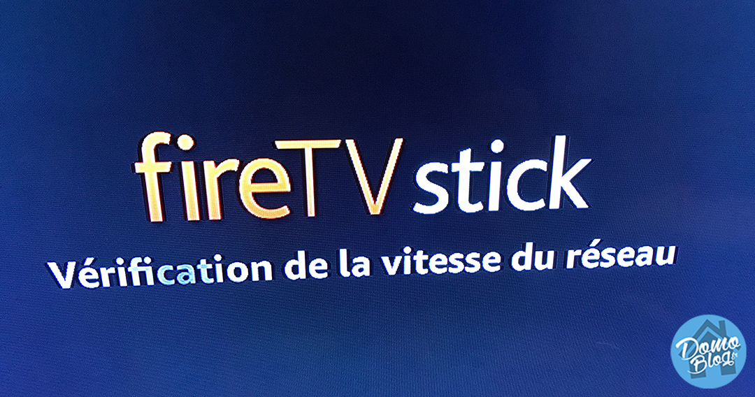 amazon-fire-stick-tv-test-domoblog-network