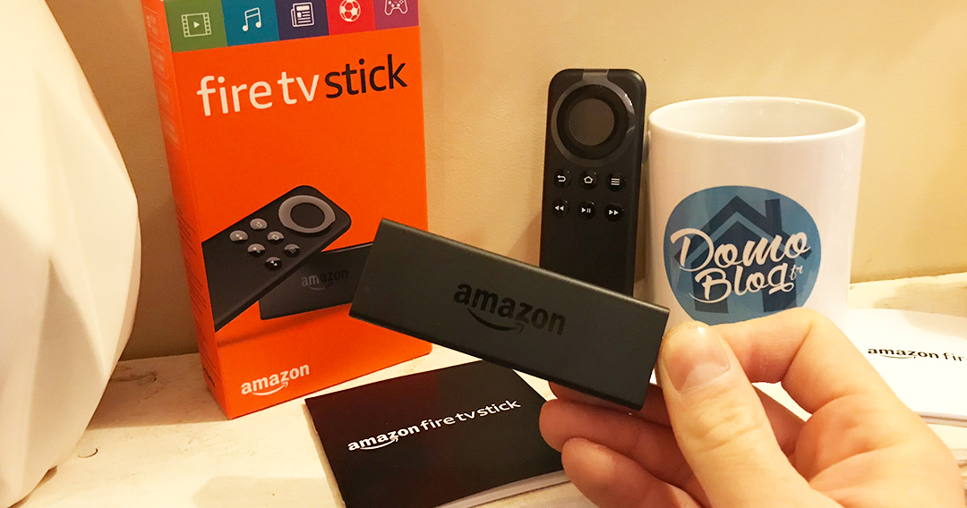 amazon-fire-stick-tv-test-domolab-detail