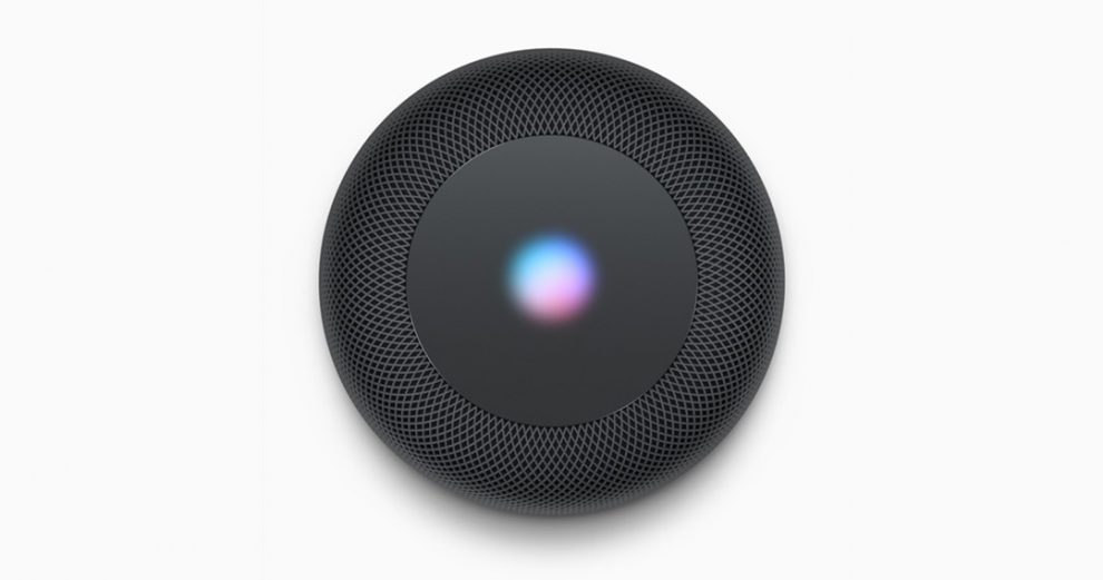 apple-homepod-assistant-coonecte-siri