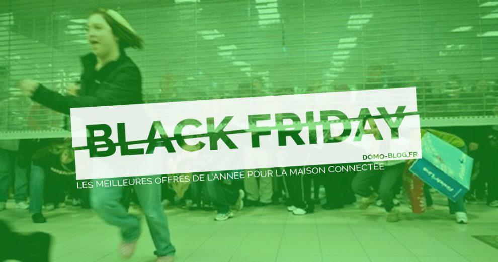 black-friday-2017-domotique-smarthome-iot-domoblog-shopping