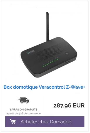 box-domotique-vera-control-zwave