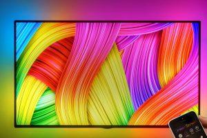 dreamscreen-test-domolab-ambilight-led-tv-bandeau-hdmi