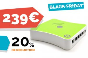 eedomus-blackfriday-promo-domotique