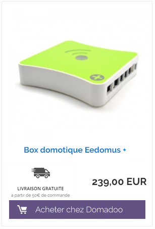 eedomus-domotique-bonplan-blackfriday