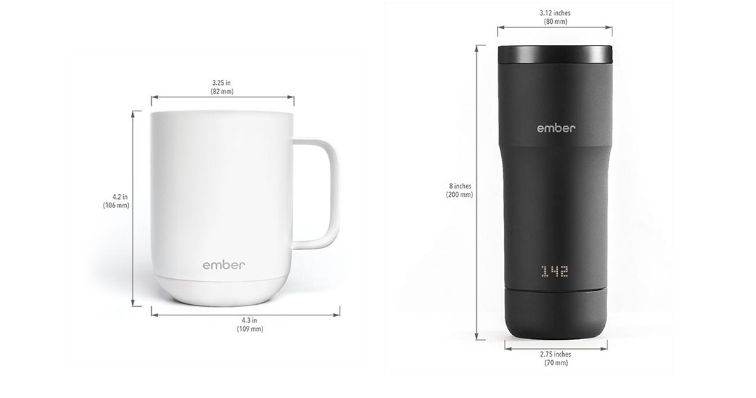 ember-mug-connete