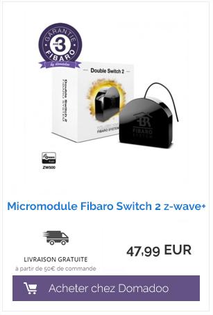 fibaro-zwave_micromodule-domotique