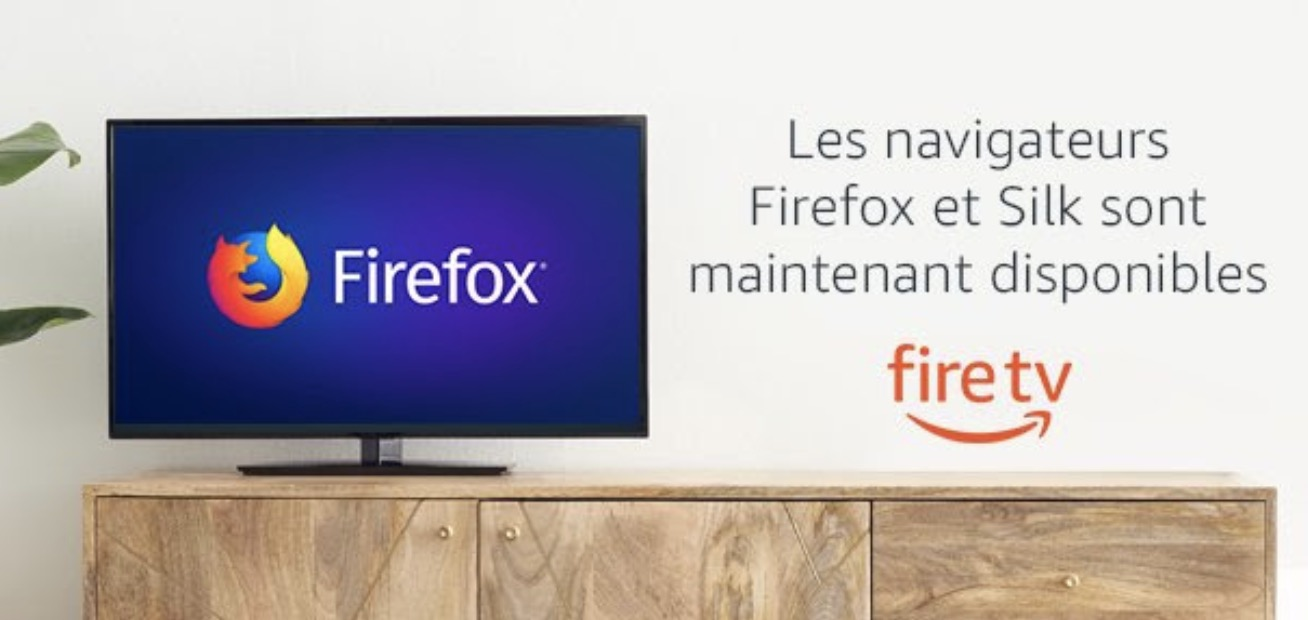 firefox-amazon-fire-tv-stick
