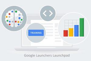 google-launchepad-ia