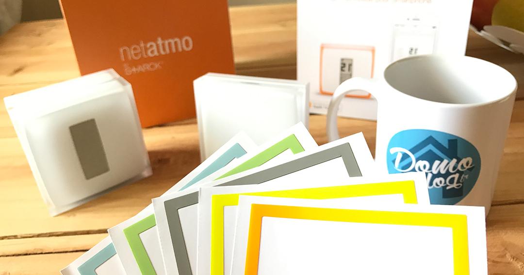 habillage-netatmo-relais-thermostat-stark