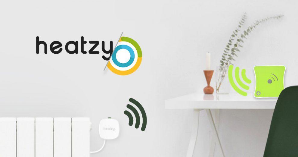 heatzy-eedomus-store-integration-script