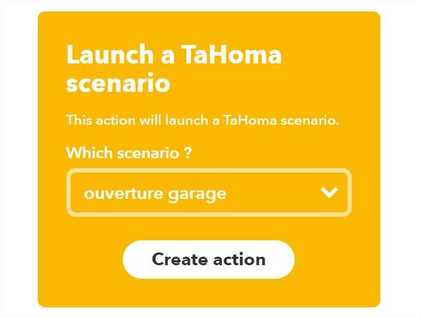 ifttt-somfy-tahoma-scenario-choix