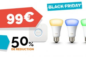 kit-philips-hue-black-friday-promo