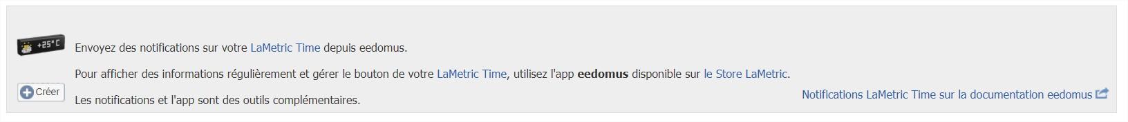 lametric-time-eedomus-domolab