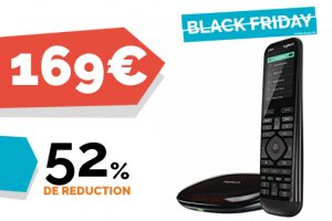 logitech-harmony-elite-black-friday