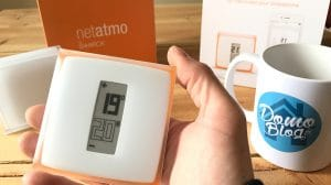 netatmo-starck-test-temperatures