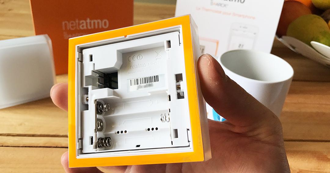 netatmo-stark-thermostat