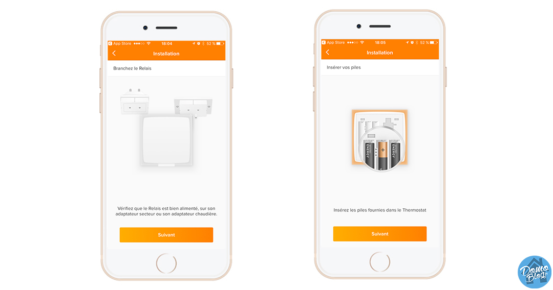 netatmo-thermostat-appli-installation-configuration-relais