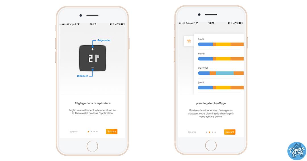 netatmo-thermostat-appli-installation-dictagiciel