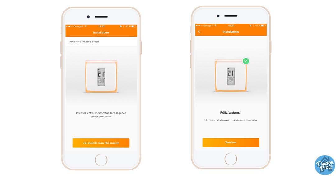 netatmo-thermostat-appli-installation-mur