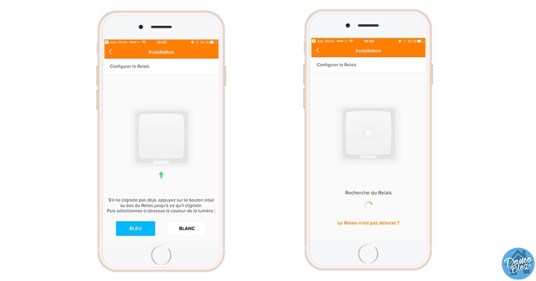 netatmo-thermostat-appli-installation-sync-relais