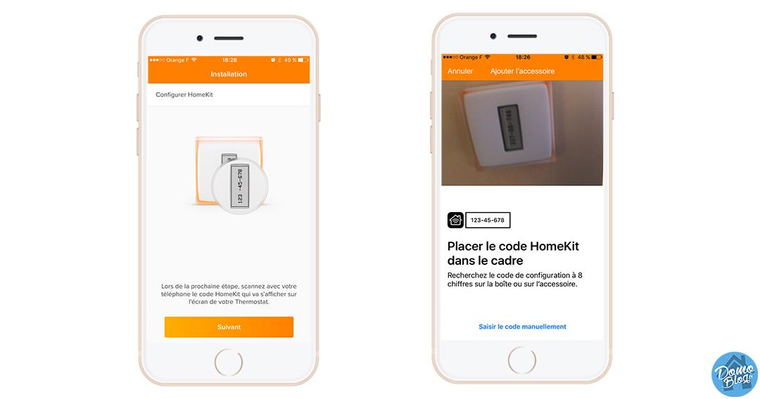 netatmo-thermostat-appli-installation-wifi-apple
