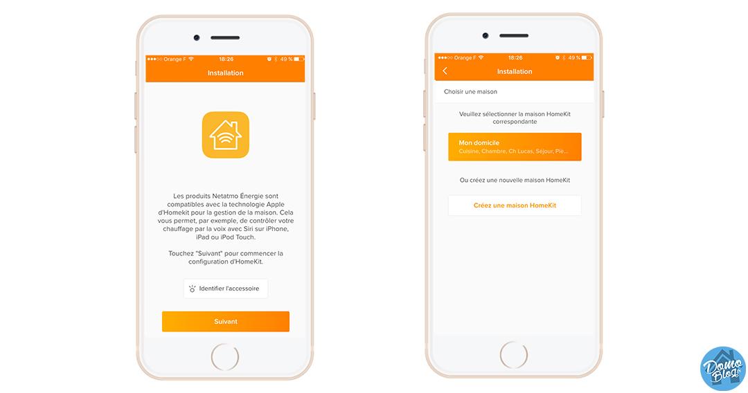 netatmo-thermostat-appli-installation-wifi-homekit