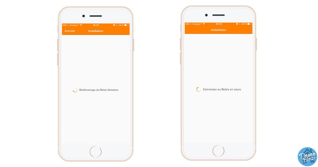 netatmo-thermostat-appli-installation-wifi-reboot