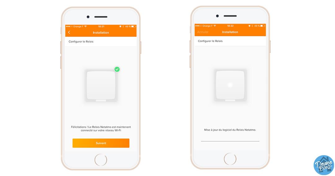 netatmo-thermostat-appli-installation-wifi-update