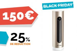 netatmo-welcome-camera-black-friday