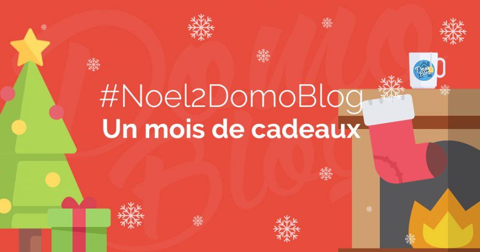 noel-cadeaux-domoblog-domotique-iot