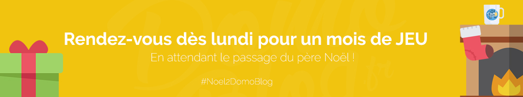 noel2domoblog-domotique-jeu-noel