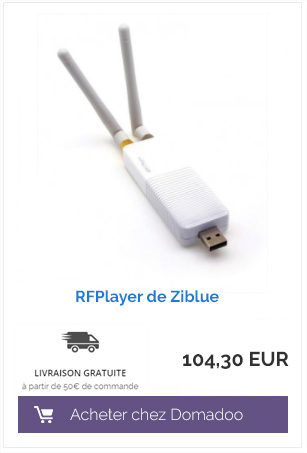 rfplayer-bonplan-blackfriday