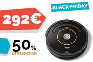 roomba-black-friday-domotique