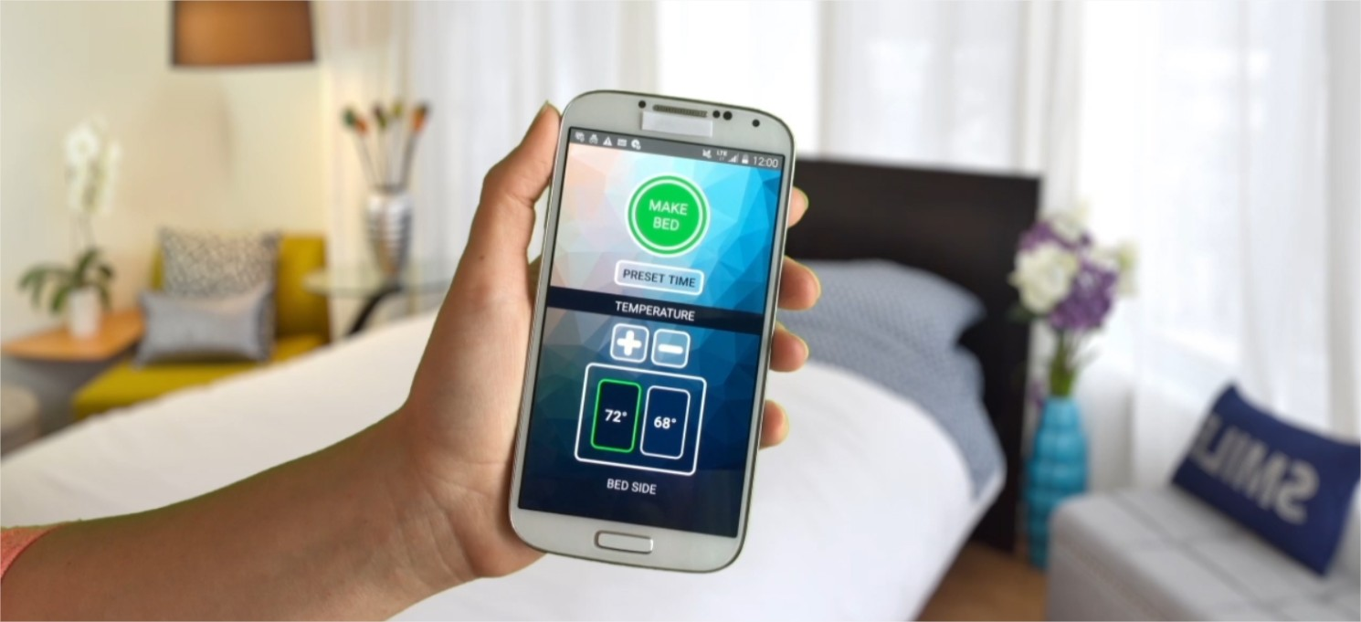 smartduvet-application-mobile-smartphone