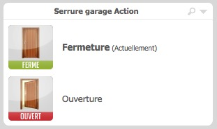 somfy-serrure-ouverture-fermeture-ifttt-eedomus