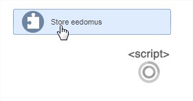 store-eedomus-applications-scripts