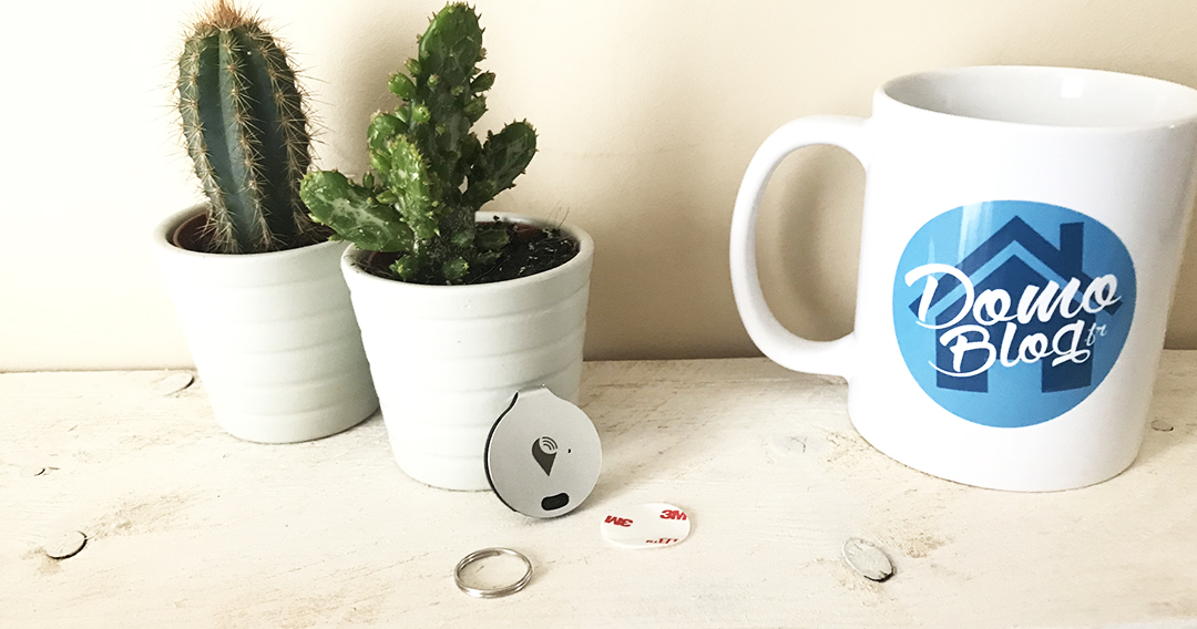 trackr-test-iphone-android-cles-clefs-smarthome-iot-accessoires-fix